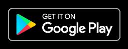 get it on google